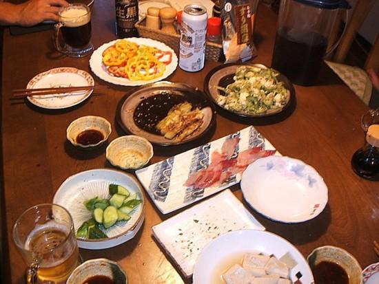 その日の食卓.jpg