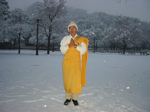 1月の雪の日.jpg