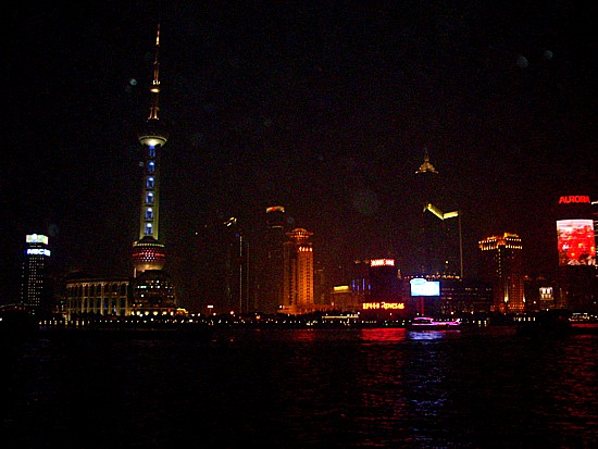 上海 外灘の夜景.JPG