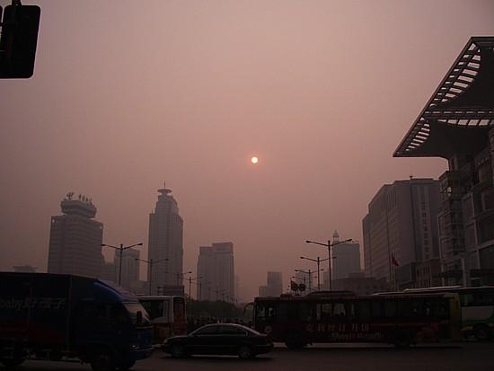 上海 昼空.JPG